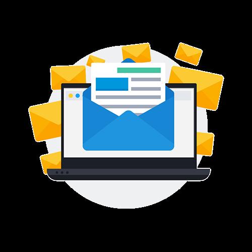 postchi_persian_mail_server