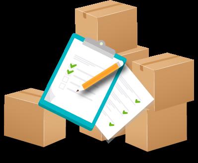آشنایی با ماژول مدیریت دارایی ها و اموال در نرم افزار Helpdesk
