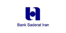 Bank Saderat Iran