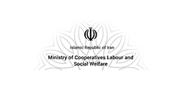 Ministy of welfare