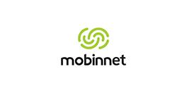 mobinnet