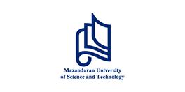 Mazandaran Tech