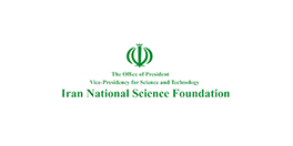 Iran Foundation