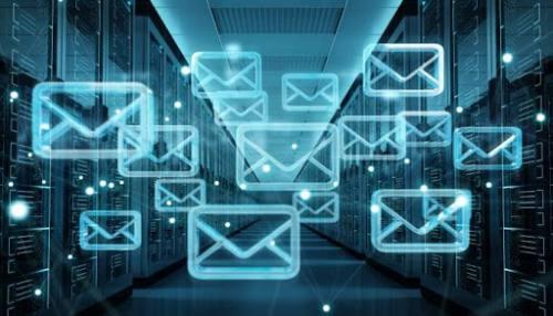 چگونه یک پست الکترونیک امن داشته باشیم؟
