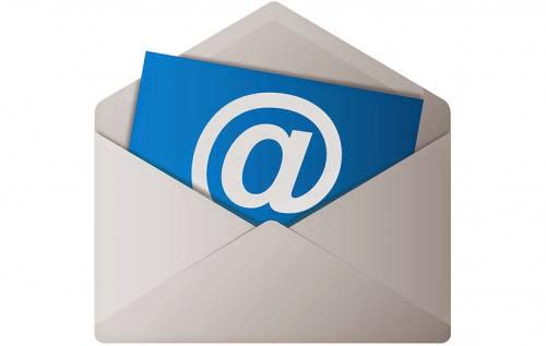 داشتن ایمیل سرور امن